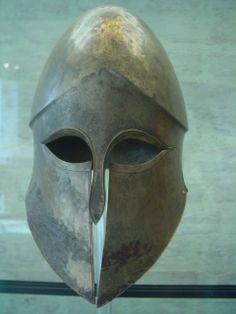 denda helmet  germany