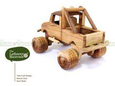 80 Best Wooden Handicrafts Images Wood Crafts Woodworking Crafts