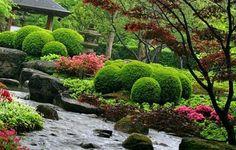 garden decorations | Garden Ideas Wall | Garden Landscape Design Photos