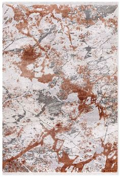 Wallpaper Backgrounds, Wallpapers, Modern Carpet, Marble Pattern, Textured Background, Rugs On Carpet, Art Work, Coloring, Logo Design