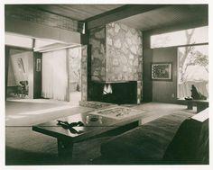 3580 Multiview Drive, Los Angeles, CA 90068 - Presented by Crosby Doe Associates