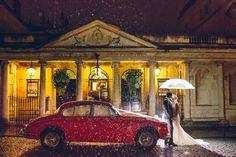 I was David and Rachel's roman baths wedding photographer in Bath. We had the most atrocious UK weather but got the most amazing wedding photos! Creative Wedding Photography, Wedding Photography Inspiration, Photography Ideas, Pre Wedding Shoot Ideas, Wedding Photos, Wedding Tips, Wedding Trends, Wedding Gowns, Malta