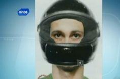 Polícia Civil desmente boatos de que maníaco de Goiás estaria no Distrito Federal - http://noticiasembrasilia.com.br/noticias-distrito-federal-cidade-brasilia/2014/08/08/policia-civil-desmente-boatos-de-que-maniaco-de-goias-estaria-no-distrito-federal/