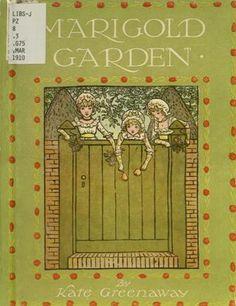 Google Afbeeldingen resultaat voor http://mulibraries.missouri.edu/specialcollections/exhibits/childrenliterature/Images/marigold%2520cover.JPG