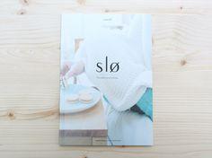 www.studio-slo.com