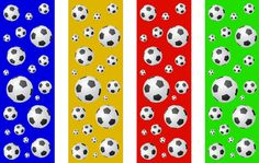 Free Printable Soccer Ball Bookmarks (Available from CJO Photo) Reading Bookmarks, Bookmarks Kids, Corner Bookmarks, Free Printable Bookmarks, Free Printables, Volleyball Setter, Volleyball Shirts, Volleyball Pictures, Softball Pictures