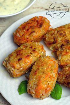 Vegetable Recipes, Vegetarian Recipes, Healthy Recipes, Kitchen Recipes, Cooking Recipes, Good Food, Yummy Food, Health Dinner, Big Meals