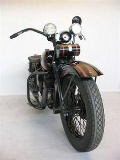 modele vue 2 Hot Wheels, Hot Rods, Motorcycle, Vehicles, Motorbikes, Motorcycles, Car, Choppers, Vehicle