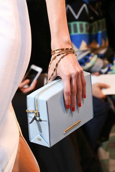 beautiful statement clutch