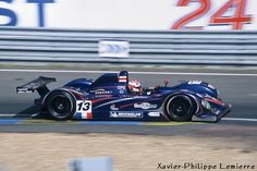 C60 LM2003