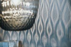 Shops, Vase, Design, Home Decor, Interior Designing, Tents, Interior Design, Vases, Design Comics