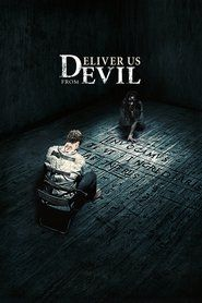Deliver Us from Evil starring Eric Bana, and Edgar Ramirez Eric Bana, Best Horror Movies, Scary Movies, Good Movies, Watch Movies, Internet Movies, Movies Online, Joel Mchale, Bon Film