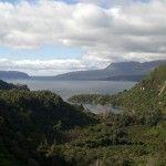 Malborough Sound