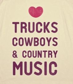 15 Reasons Why County Music is the Best
