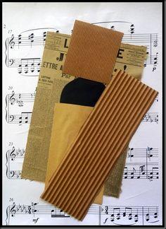 Musique et arts plastiques avec Georges BRAQUE