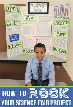 stem projects 10 winning science fair projects science for kids