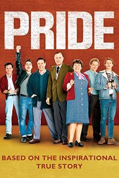 Pride (2014) Amazon Instant Video ~ Bill Nighy, http://www.amazon.com/dp/B00Q73F2TS/ref=cm_sw_r_pi_dp_HgUTub0PFMSA0