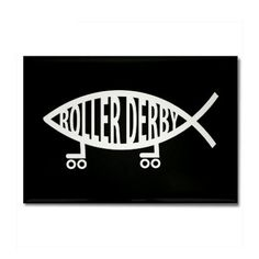 I NEED this for my car!