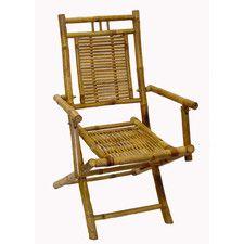 Patio Dining Chairs - Price: | Wayfair