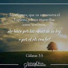 Lunes Semana 3 Gálatas galatas3-5  #AmaaDiosGrandemente #AADG #LoveGodGreatlyOfficial #LoveGodGreatly #VersoparaMemorizar #Libertad #DiarioBiblico #Devocionales #Gálatas