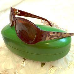 07250d6c1bd5 Spotted while shopping on Poshmark  Kate Spade Prescription Sunglasses!