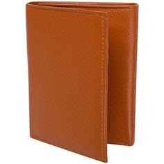 [$12.85 save 88%] Amazon Lightning Deal 75% claimed: Access Denied Mens Leather RFID Blocking Wallet Trifold wit... #LavaHot http://www.lavahotdeals.com/us/cheap/amazon-lightning-deal-75-claimed-access-denied-mens/134308