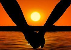 Spiritual Medium, Spirituality, Celestial, Sunset, Outdoor, Cartomancy, Psychic Readings, Sunsets, Outdoors