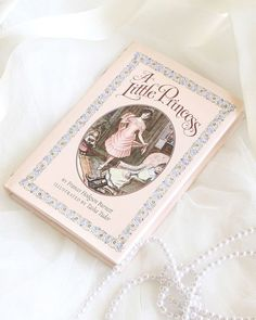 a little princess {the land of lavish} Book Aesthetic, White Aesthetic, Aesthetic Vintage, Pink Princess, Little Princess, Princess Party, Disney Princess, Princess Aesthetic, Book Photography