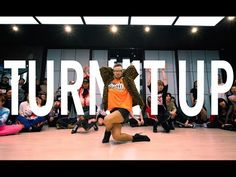 Ok I may have been a little extra for this one! But I was so excited to perform this new choreography for the very first time ever! Yanis Marshall, Dance Dance Revolution, Chengdu, Paris Hilton, China, Heels, Youtube, Friends, Heel