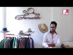 Diego Fernando - Designer, Mexico #DiegoFernando #Designer #Mexico #Preppy #pretaporter #Style