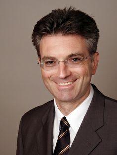 Interview mit Dieter Salomon - Oberbürgermeister von Freiburg i. Br.
