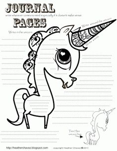 find this pin and more on coloring cuties coloring pages
