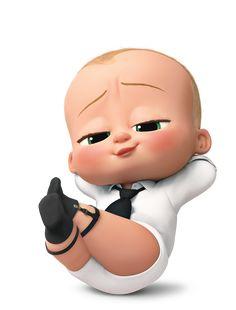 Ideas Boss Baby Wallpaper For 2020 Baby Cartoon Drawing, Cute Cartoon Boy, Cute Cartoon Pictures, Boss Birthday, Baby Boy 1st Birthday Party, Cute Disney Wallpaper, Cute Cartoon Wallpapers, Cute Baby Wallpaper, Smileys