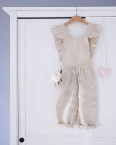 4d7053673eaf 40 Best Rompers For Girls images in 2019