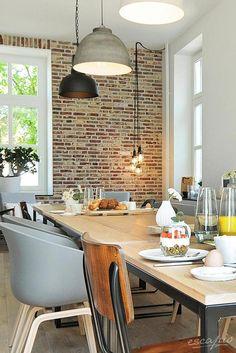 Breakfast Room, Design B&B Het Raadhuys, Kessel, Netherlands