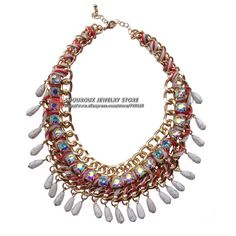 Cheap jewelry chain necklace, Buy Quality necklace jewelry stand directly from China jewelry tag Suppliers:                               Product name     2014 Z design wholesale fashion necklace Eu