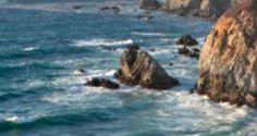 Central Coast baseline data now available to download - http://oceanspaces.org/welcome/community-updates/central-coast-baseline-data-now-available-download