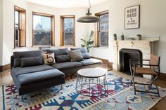 Rent meeting space at 36 Gloucester Street, Floor, Room 2 daily or hourly with Breather. Gloucester Street, Interior Design Work, Grey Room, In Boston, Couch, Inspiration, Furniture, Home Decor, Peace