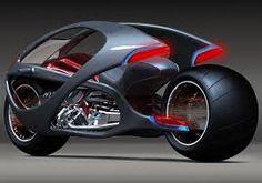 motos tecnologicas - Buscar con Google