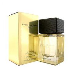 Donna Karan Gold Donna Karan EDT