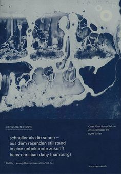 Herr Wempe a/k/a DJ Soulsonic: Hamburg / London