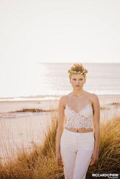 https://flic.kr/ps/35fATU | Il fotostream di hair stylist conceptstore Levane