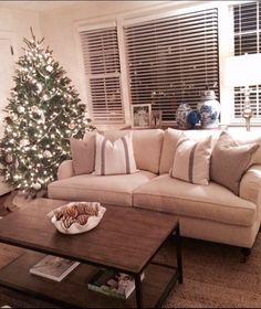 Barnett Furniture   2015 Customer Orders  Robin Bruce Brooke Sofa
