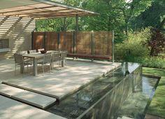 Exterior Small Garden Design Ideas For Patio Garden Water Feature Ideas Best…