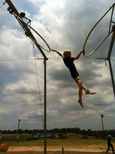 Jozi X (Bryanston) - 2020 All You Need to Know Before You Go (with Photos) - Bryanston, South Africa Fun Activities, Utility Pole, Need To Know, South Africa, Trip Advisor, Holidays, Kids, Pictures, Short I Activities