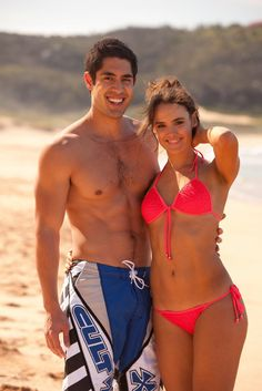 Home & Away 3 Idiots Quotes, The Last Star, Go Skinny Dipping, Sun Worship, Aqua, Enjoy Your Life, Jfk, Home And Away, Other People