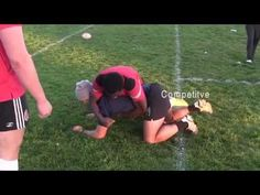 Warm-up for Contact Rugby Drills, Rugby Coaching, Rugby Training, Warm, Activities, Recovery, Fitness, Sports, Youtube