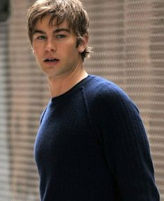 15 Hot Pictures Of Chace Crawford Pictures Chase Crawford, Nate Archibald, Chuck Blair, Gossip Girl Fashion, Matthew Espinosa, Kaya Scodelario, Taylor Momsen, Queen B, Celebs