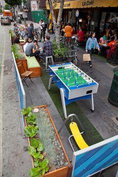 3   L.A. Offers DIY Urban Design Kits   Co.Design   business + design