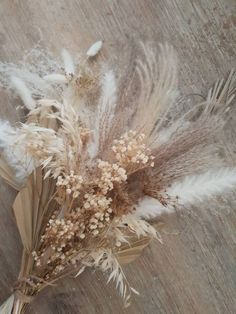 Natural tall dried arrangement dried flower bouquet dried flower arrangement neutral palette flower decor real dried flowers pampas grass by Justform Flower Decorations, Wedding Decorations, Flower Centerpieces, Wedding Centerpieces, Tall Centerpiece, Rustic Centerpieces, Christmas Decorations, Wedding Bouquets, Wedding Flowers